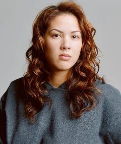Photo of Reina Leone