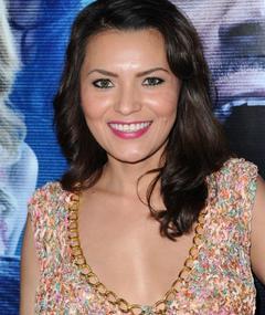 Photo of Mari Possa