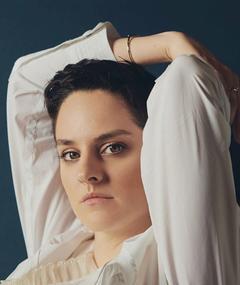 Photo of Noémie Merlant