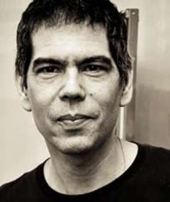 Photo of Dado Villa-Lobos