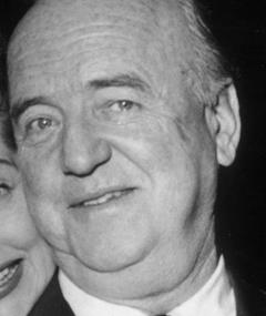 Gambar William Frawley