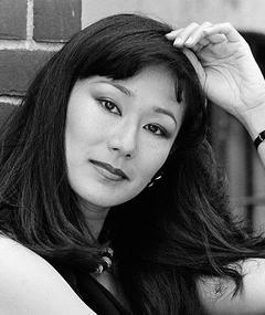 Photo of Kim Miyori