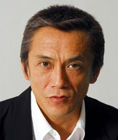 Photo of Susumu Terajima
