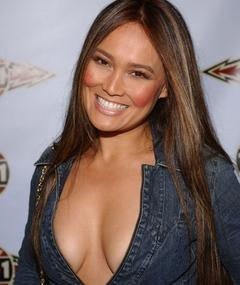 Photo of Tia Carrere