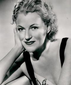 Photo of Gracie Fields
