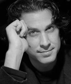 Photo of Cliff Eidelman