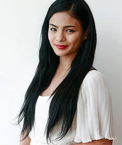 Photo of Lovi Poe