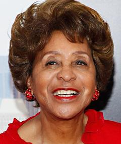 Photo of Marla Gibbs