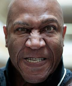 Photo of Tommy 'Tiny' Lister