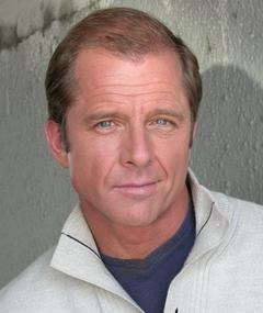 Photo of Maxwell Caulfield