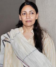 Photo of Deepti Naval