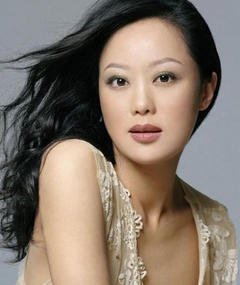 Photo of Teresa Cheung