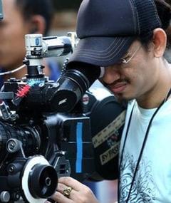 Photo of Tiwa Moeithaisong