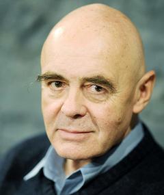 Photo of Stanisław Tym