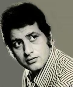 Photo of Manoj Kumar