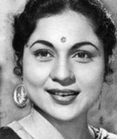 Photo of Nirupa Roy