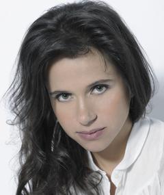 Photo of Dalila Carmo