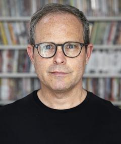 Photo of Bobby Allen