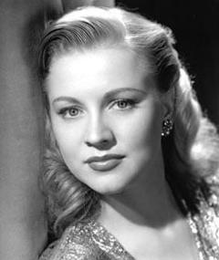 Photo of Anne Jeffreys
