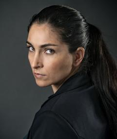 Photo of Meliz Karlge