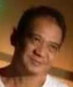 Photo of Caloy Alde