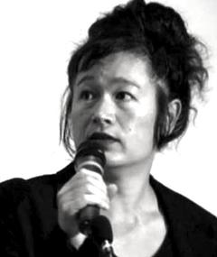 Photo of Hito Steyerl