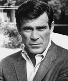 Photo of Christopher George