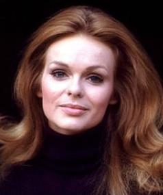 Photo of Lynda Day George
