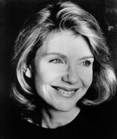 Photo of Jill Clayburgh