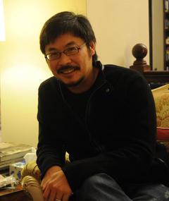 Foto af Wai Ka-Fai