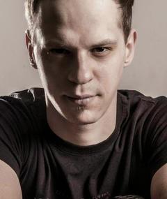Photo of Ivaylo Dragiev