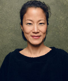 Photo of Jacqueline Kim