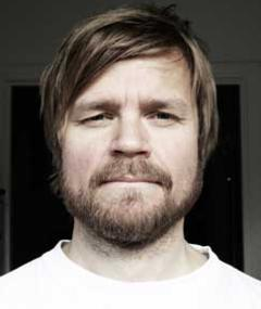 Photo of Ole Endresen