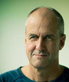 Photo of Mark van Aller