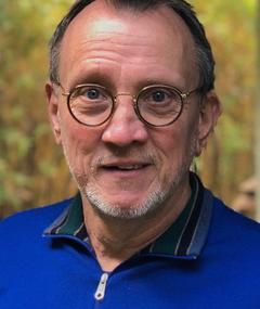 Photo of Steve Barron