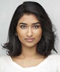 Photo of Varada Sethu