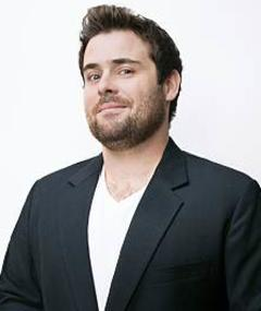 Photo of David Fynn