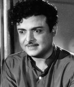 Photo of Gemini Ganesan