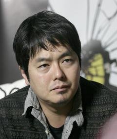 Photo of Kei Horie