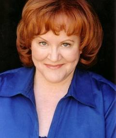 Photo of Edie McClurg
