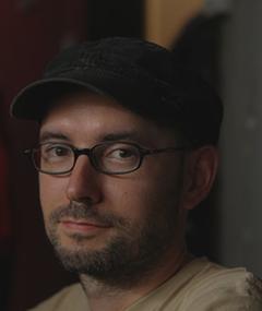 Mário Gajo de Carvalho adlı kişinin fotoğrafı