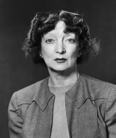 Photo of Estelle Winwood