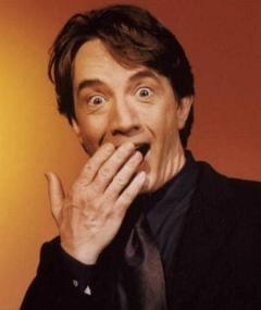 Photo of Martin Short