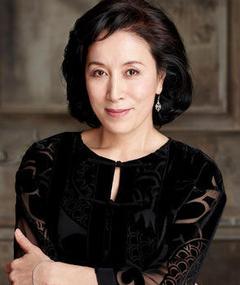 Photo of Atsuko Takahata