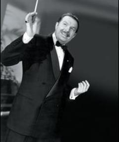 Photo of William Jacobs