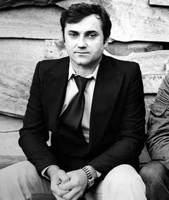 Photo of Janusz Kondratiuk
