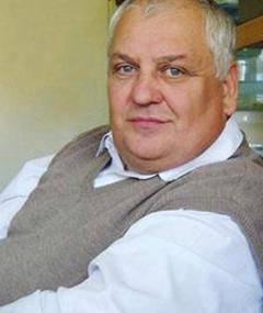 Photo of Jerzy Slonka