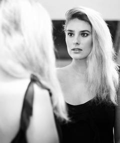 Photo of Barbara De Jonghe