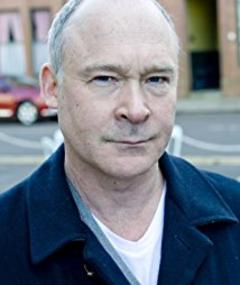 Photo of Ewan Stewart