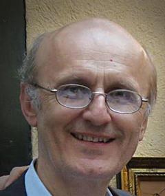 Photo of Branislav Zeremski